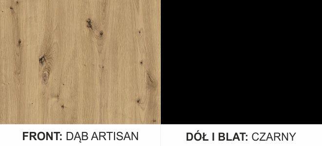 dab_artisan_czarny.jpg