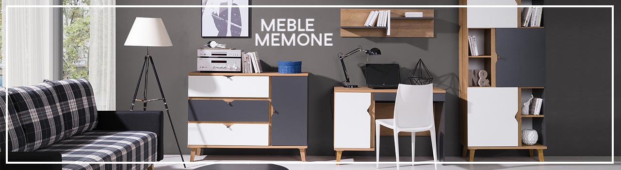 memone_banner-.jpg